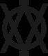 Elevar Hemp CBD Vertical Logo Symbol Black S